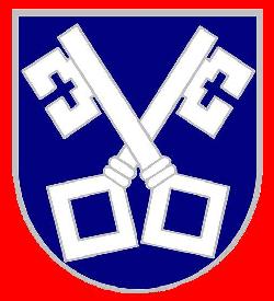 Datei:Wappen von Bürgel.png