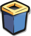 Datei:Icon001.png