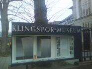Klingspor-Museum 01