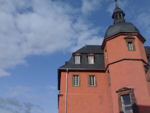 Isenburger Schloss 3-2099