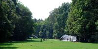 Leonhard-Eißnert-Park