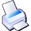 Datei:Drucken.png