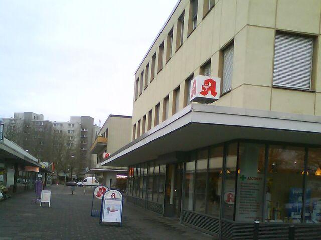 Datei:Einkaufspassage 2.JPG