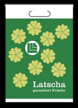 Latscha-Tragetasche 1970er Jahre.png