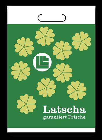 Datei:Latscha-Tragetasche 1970er Jahre.png