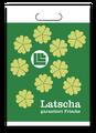 Latscha-Tragetasche 1970er Jahre.svg