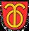 Wappen von Rumpenheim