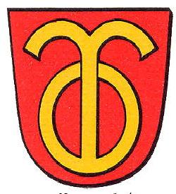 Datei:WappenRumpenheim.png
