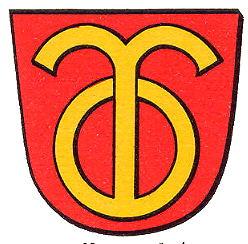 Datei:WappenRumpenheim.jpg