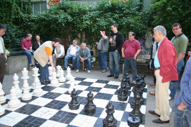 Datei:Innenstadt Schach.jpg