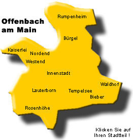 Karte offenbach-1-