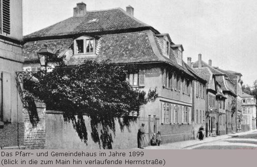 Datei:Französisch-Reformierte Kirche Pfarrhaus.png