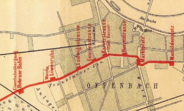 Datei:FOTG Linienplan 1885 2.JPG