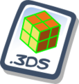 Datei:Icon029.png