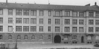 Hassia Schuhfabrik