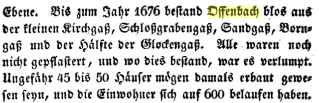 Datei:Offenbach 1676.png