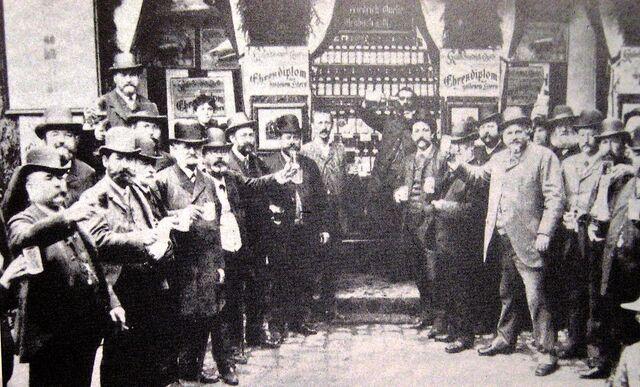 Datei:Kurbetrieb um 1890.JPG