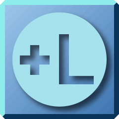 Datei:Icon Qsicon lesenswert.png