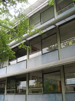Humboldtschule1.jpg