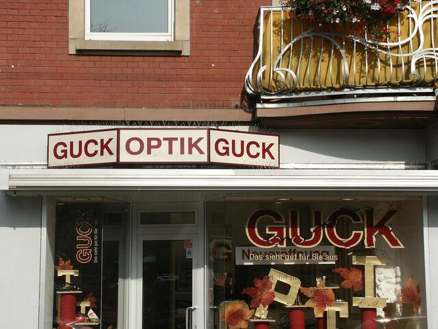 Datei:Optik Guck.jpg