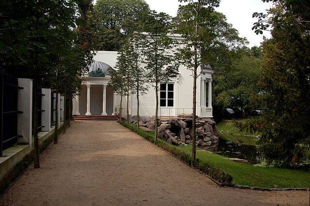 Datei:Lili-Tempel Offenbach 2.jpg