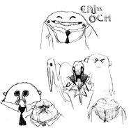 Enoch 01