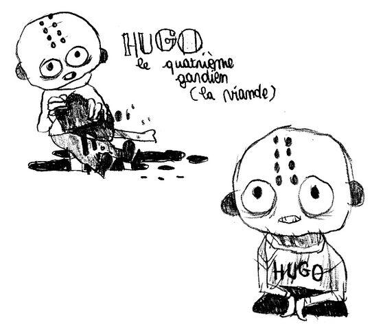 File:Hugo 01.jpg