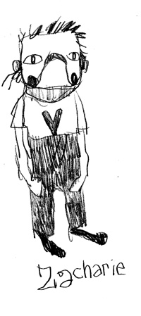 File:Zacharie 03.jpg