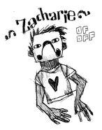 Zacharie 02