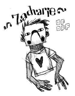 File:Zacharie 02.jpg