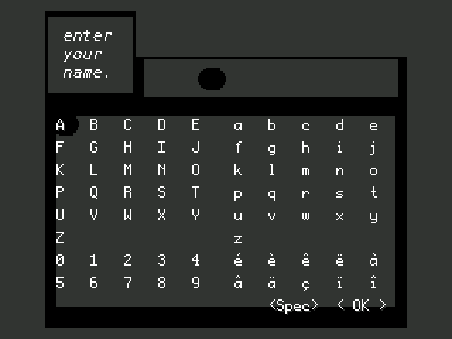File:Name input screen.PNG