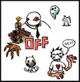 Off color by mortisghost-d5fbm2l.jpg