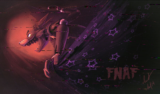 File:Fnaf foxy by ann nick-d80xskf.jpg