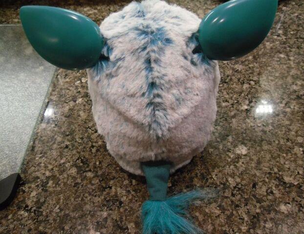 File:2012 Green Man Furby Back.jpeg