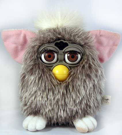 File:Furby11.jpg