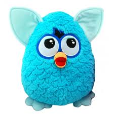 File:Furby toy toy.jpg