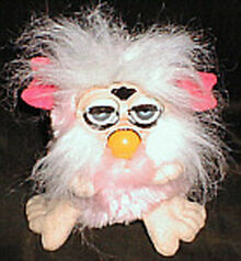 Furby-fake-papara-2