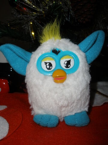 File:Furby mc donalds white.jpg
