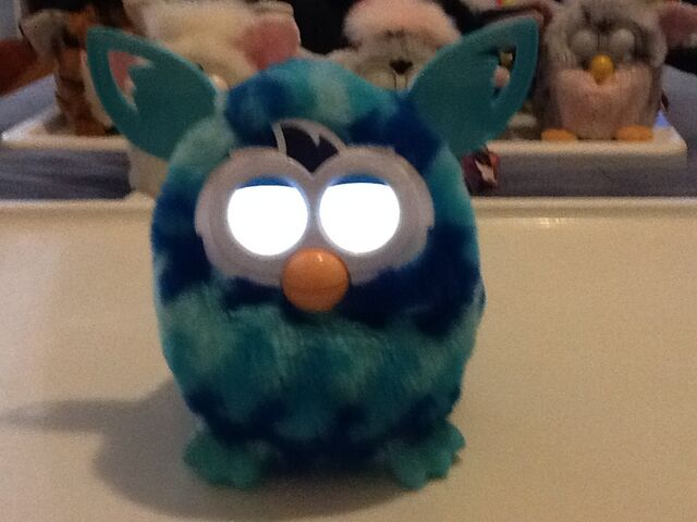 File:Furby fun.jpg