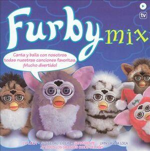 Furby mix