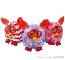 Talking-furby-phoebe-doll-owl-wizard-plush