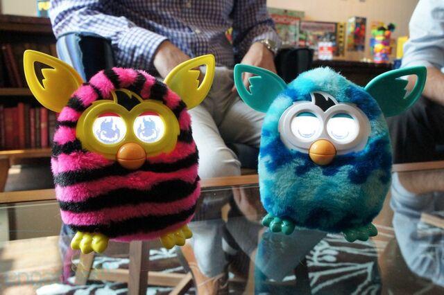 File:Furby-gall2012-03-2919-59-37800.jpg