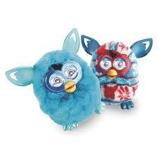 File:FurbyBoom Special Edititon.png