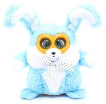 Hibou-conejo-espanol-interactiva-furby-habla-baila-android-D NQ NP 201211-MLA20491887044 112015-F
