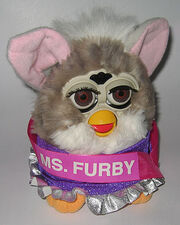 ClothingMsFurby1a