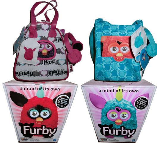 File:Furby-bundle.jpg