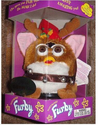 File:Furby jako porální sob.JPG