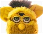 Furby001