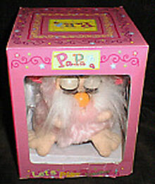 Furby-fake-papara