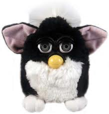 File:Furby 12.png